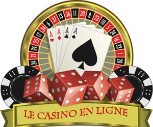 https://www.royalejackpotcasino.com